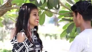 Tune Mujhpe Karke Sitam Dil Ko Har Bar rulaya lovely video 2018