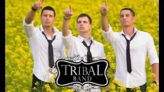 Tribal Band - Za tebe uvek bicu tu
