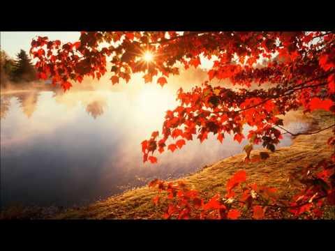 George Chadwick - Symphony No. 3 IV
