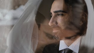 Sicily | Destination Wedding | Wedding Video Sicily | Wedding Showreel