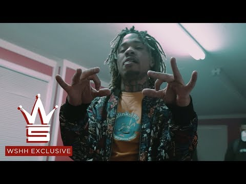 """Slime Dollaz Releases """"First Day Out"""" Video"""