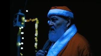 JouluBonus - Joulusauna