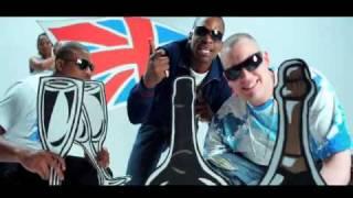Jack Jones ft Tuggawar and Gappy Ranks