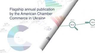 Presentation Of 2016 Country Profile Ukraine At A Glance