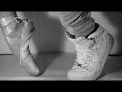 Cut it Ballet Hip Hop mix 2
