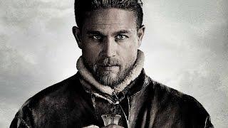 Фильм Меч короля Артура лучший трейлер. Смотреть Меч короля Артура онлайн. Что посмотреть.
