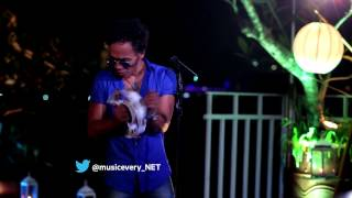 Slank - Kalau kau Ingin Jadi Pacarku - Exclusive Youtube (Live at Music Everywhere) **