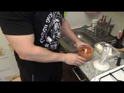 Пивные дрожжи для набора веса и мышечной массы, рецепты