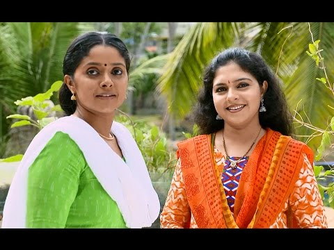 Sthreepadham | Episode 02 (New Serial) - 18 April 2017 | Mazhavil Manorama