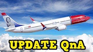 Minecraft Xbox 360 / PS3 TU57 - New Features & Plane Talk! (QnA)