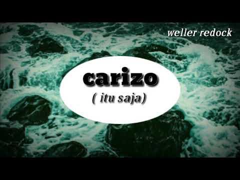 Download Carizo itu saja Mp4 baru