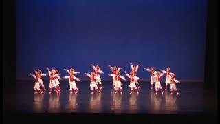 Publication Date: 2018-03-07 | Video Title: 52nd Schools Dance Festival  舞