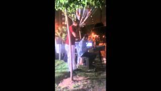 Ela Gözlüm - Zahidem. Emrah Bölükbaş