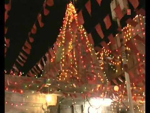 Aum Namah Shivay Aarti By Hemant Chauhan, Geeta Chauhan I Shiv Tandav