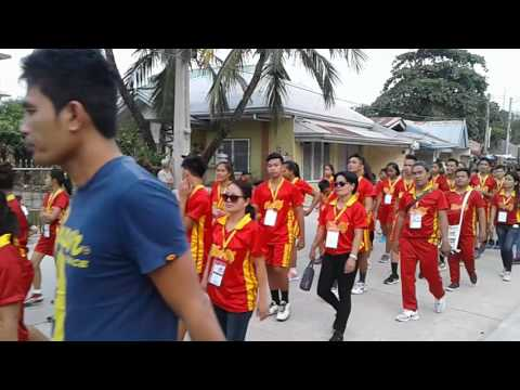 CVIRAA 2017 City Of Naga(14)