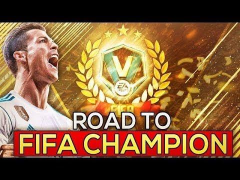 KONACNO NOVI VS ATTACK - FIFA MOBILE