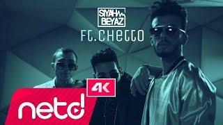 Siyah Beyaz feat. Chetto – Dolunay mp3 indir