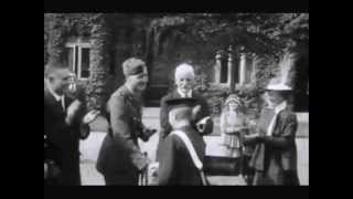 World War One Royal Flying Corps Song Now Im The General At The Ministry Mp3