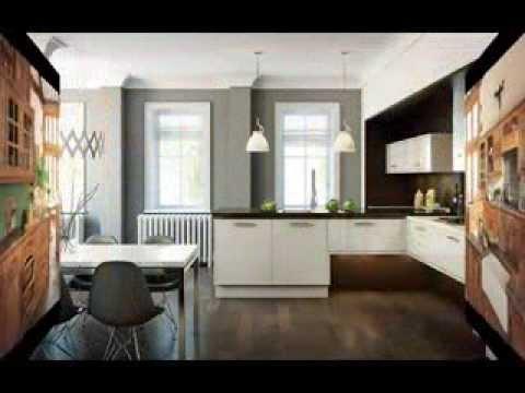 Kitchen Design Ideas By CK Kitchens Design