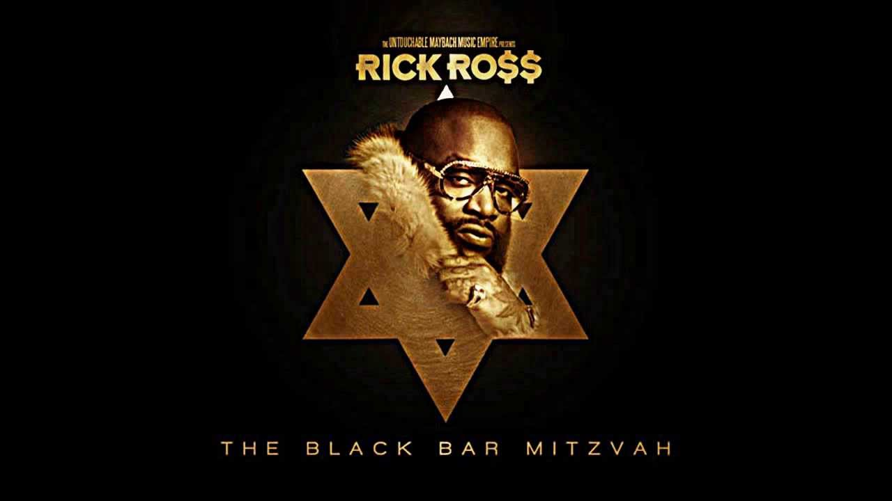 Rick ross discography wikipedia.