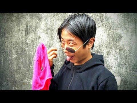 Coi Cấm Cười | Phiên Bản Việt Nam - NCT Vlogs - Part23.
