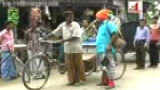 Bangla funny video (7).3gp