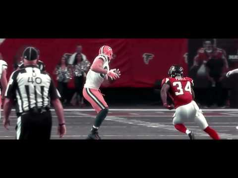 Jordy Nelson | Comeback Player of Year 2016-2017 Highlights