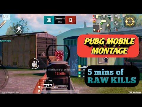 5-mins-of-satisfaction-||-pubg-mobile-montage-||-@night-raiders-gaming-||