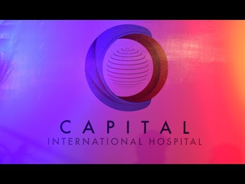 Baixar kulsum international hospital - Download kulsum
