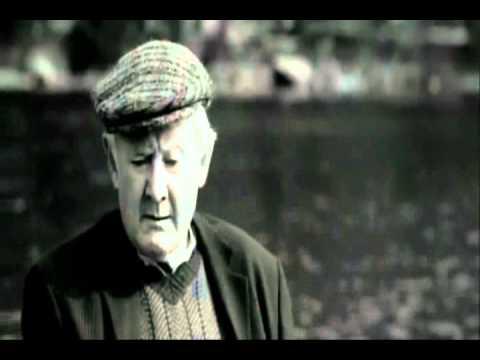 Teeth-An Irish Fishing Film (2007)