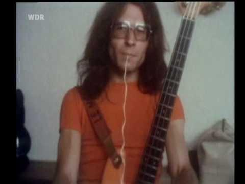 Guru Guru - Electric Junk (1971) thumbnail