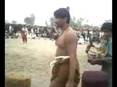 Malakhra  at festivalMela) of Shah Inayat Bukhari,Sarhari   YouTube