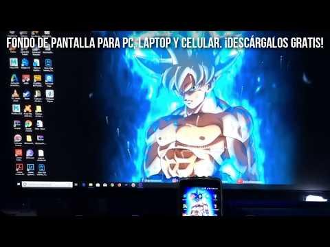FONDO DE PANTALLA ANIMADO: MIGATTE NO GOKUI 2018   TODAS SUS FASES