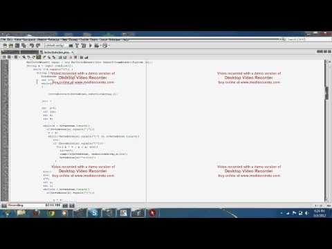 Formal Methods Final Project : Perfect Induction Software Walk-through