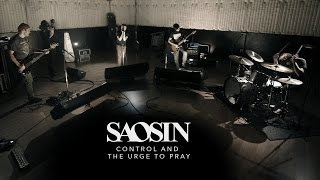 Play Control and The Urge to Pray