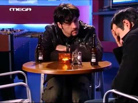 L.A.P.D. Επεισόδιο 20 HD