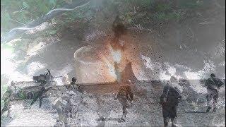 Коп по войне и старине. Харьков и область