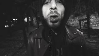CASHFLOW - Copilarie ( Video Music Official)