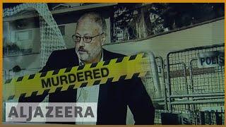 🇸🇦🇺🇸Saudi denounces US Senate vote as \'blatant interference\' | Al Jazeera English