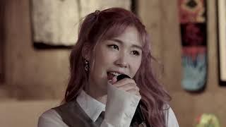 [Official MV] 아침 - 레인보우노트(Rainbow note)