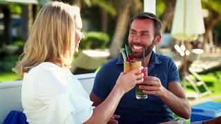 Rixos The Palm Dubai Hotel & Suites | Your Perfect...