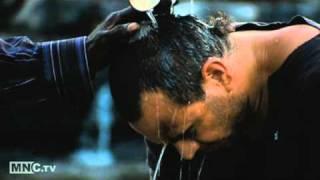 Movie Juice - Mad Bastards (2011) Junket