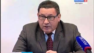 С 2017 го года колымчане смогут оформить право собственности на приобретаемое в ЦРС жилье, в Магадан(Описание., 2016-02-15T06:30:36.000Z)