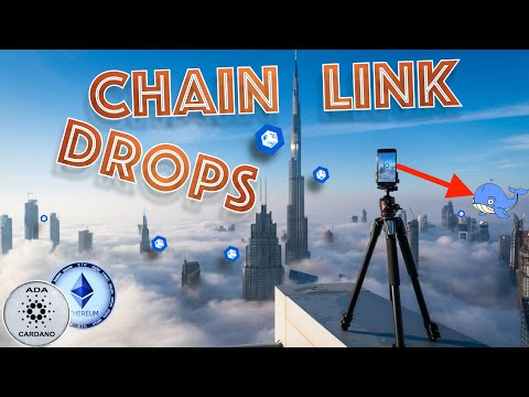 chainlink-drops-26%(whales?)-what-happens-next?-cardano-to-dominate-ethereum-(fees)-how-to-buy-theta