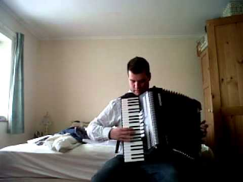 forro accordion Travel Video