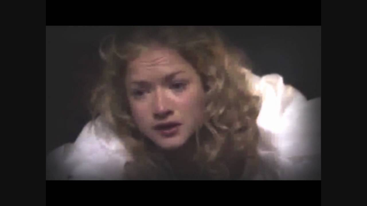 Jane Parker/George Boleyn-Only Human - YouTube George Boleyn Tudors