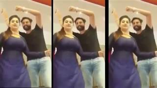 Download Video Desi Aunty Nanga Mujra In Private Mujra Party 2018 MP3 3GP MP4