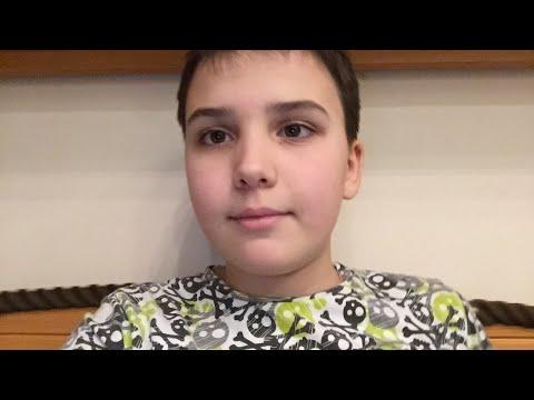 Шок!!! Жесть!!! Траур!!! Нападение на школу в Перми , школа #127!!! Вся страна поднята на уши!!!