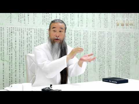 [정법강의] 2964강 종교단체 지도자의 가르침