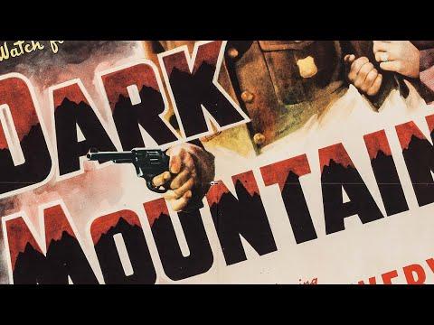 Dark Mountain (1944) ELISHA COOK JR.